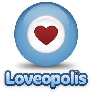 loveopolis_logo_300x300